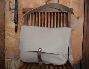 オーダー発注 Original Mail Bag B0443