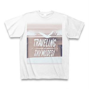 Travel  skymode51