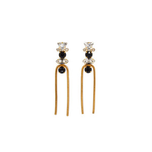 SEDA EARRINGS
