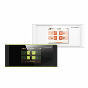 初期事務手数料【Speed Wi-Fi NEXT W05_au(HWD36)】【月額3600円】Rental Pocket WIFI