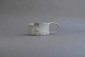 [KYOKO TSUDA]  COFFEE CUP 001(食器)