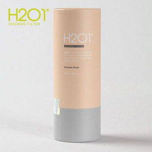 H2O1(エイチツーオーワン) ダマスクローズ