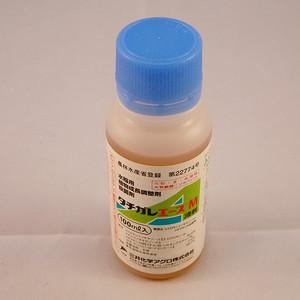 タチガレエースM液剤 100ml 1本
