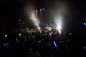 spooky2/4ワンマンライブDVD-R