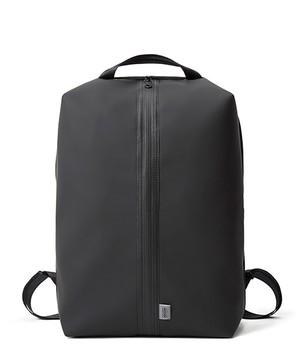 Beruf Baggage GO OUT 16(brf-GR16-DR)(ブラック)