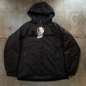 ECWCS GEN3 LEVEL7 PRIMALOFT JACKET