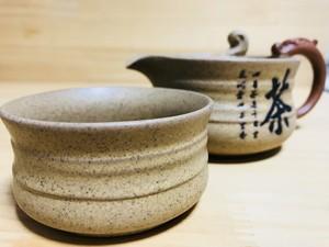 【茶器】茶道 茶器セット