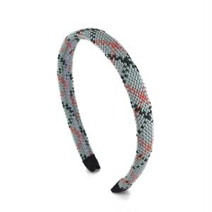 Headband(AC2105)