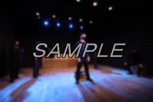 舞台写真(データ版)【誰かが、聞いている④】