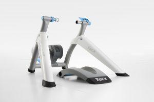 TACX Flow Smart (T2240) new