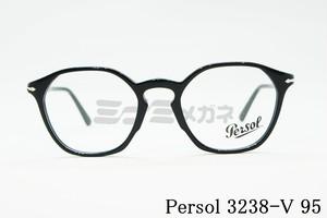 【正規取扱店】Persol(ペルソール) 3238-V 95