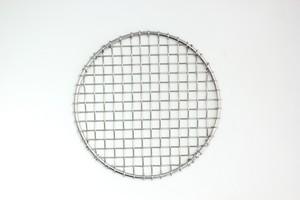 辻和の丸網(小 16cm)