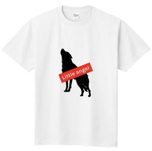 DOG'Tシャツ