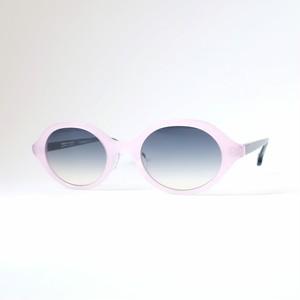 Geometry  col.128 pink