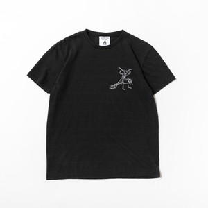 [Tシャツ] ブルース・ビックフォード 2019〈復刻版〉タイプB・Mサイズ