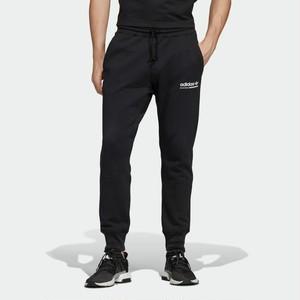 (アディダス オリジナルス) adidas Originals DV1921 KAVAL SWEAT PANTS スウェットパンツ BLACK