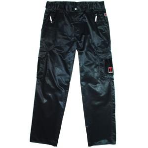 『TIMEZONE』90s vintage pants