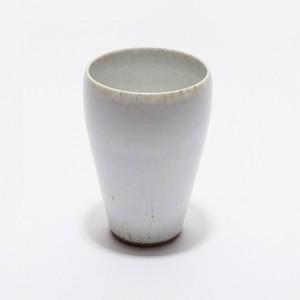 平清水焼 青龍窯 ビアカップ(BEER&CRAFT期間限定)