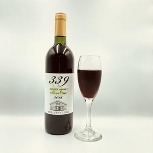 339 STUBEN 7DAYS : 株式会社 WANO Winery