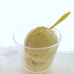 16個送料無料単価700円ココバニラアイスクリーム