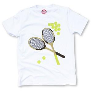 《70%OFF》 テニス Tシャツ