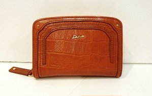Dakota(ダコタ)【ルチア】/二つ折り財布