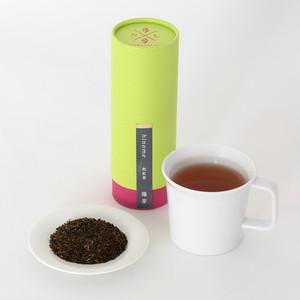 hinome 和紅茶 40g紙缶入り