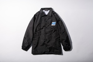 USPS Koch Jacket TYPE-1