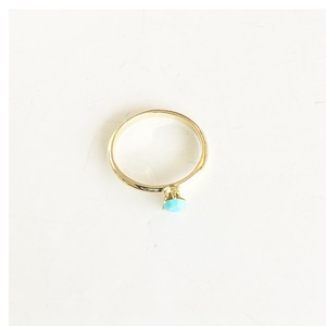 【Vintage accessory】no.330 ring