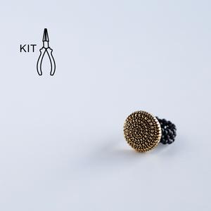 [キット] ケイトリング -Cate-