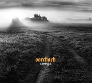 Oorchach - Ontologia CD