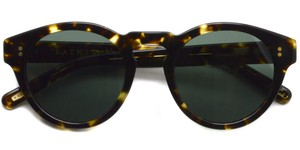 PARKHURST color* Brindle Tortoise / RAEN optics