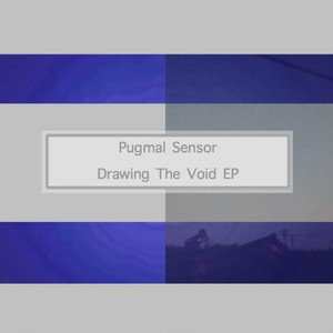Drawing The Void EP