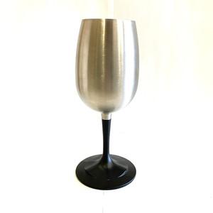 ワイングラス(SA318)