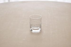 iittala Niva shot glass(Tapio Wirkkala)