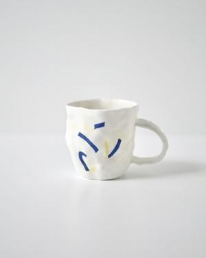 SHOKKI / Mug