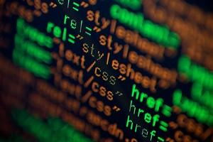 HTML,CSSコーディング受け付けております!