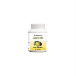 【送料無料!!】 HERBAL ONE サプリメント ガルシニア/Garcinia 100錠