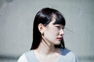【lito ao】mimikazari-jewel-1