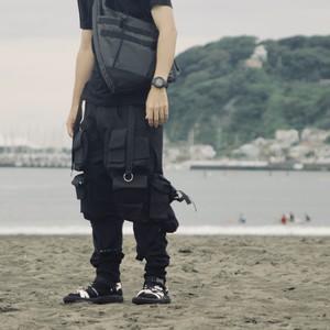 Pants83 (MSG CL)