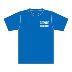 フルーティーオリジナルTシャツ