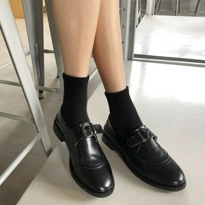 shoes YL2825