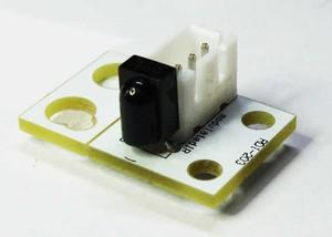 変調赤外線センサ RDI-203