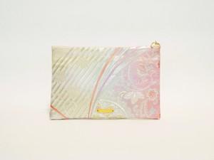 Mini Clutch bag〔一点物〕MC061