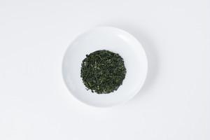 【数量限定】TEA BUCKS original(新茶 冴あかり 萎凋)40g