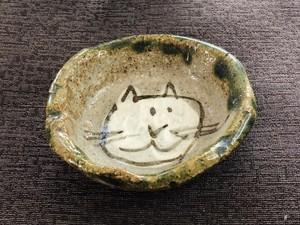 織部タタキ珍味入(桐箱入り)
