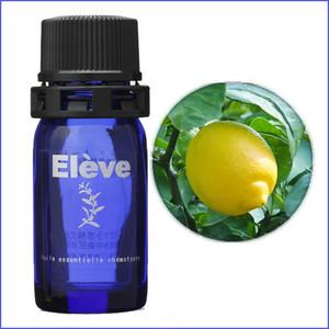 レモン 5ml / Eleve