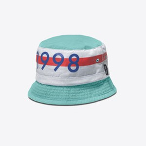 Diamond SUPPLY CO. DLYC BUCKET HATS DIAMOND BLUE