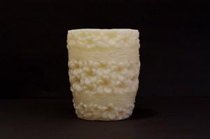 フランジパニRise Vase