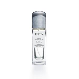 Earl Gray eau de parfum[ÉDIT(h)]